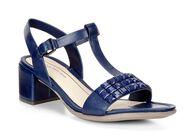 Sandale strass ECCO Shape 35 (MEDIVEVAL)