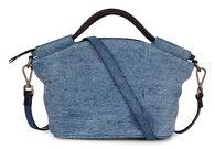Petit sac style docteur ECCO SP 2Petit sac style docteur ECCO SP 2 in MEDIUM INDIGO (90678)