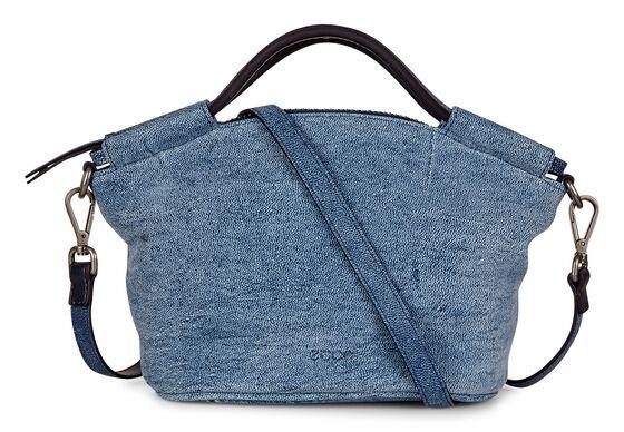 Petit sac style docteur ECCO SP 2 (INDIGO 5)
