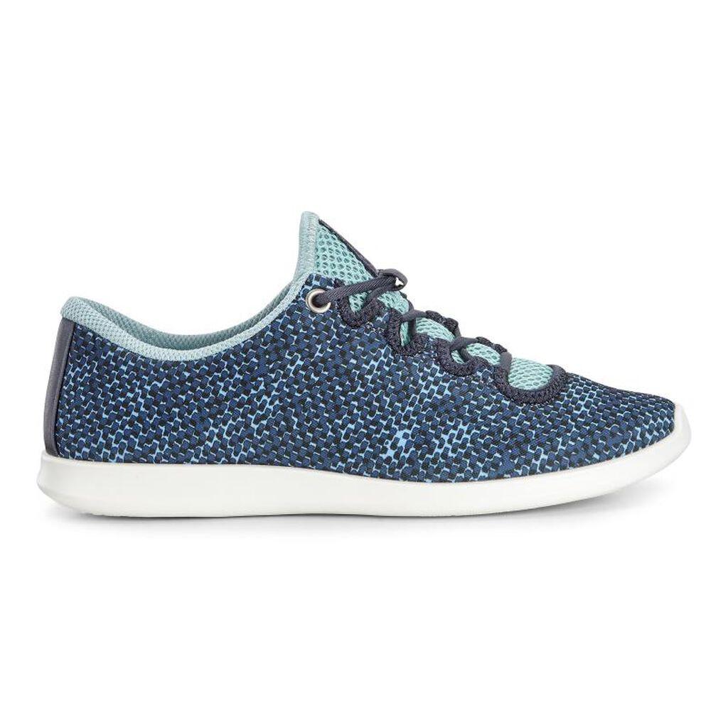 a153c0b2d8f5 ... ECCO Sense Sport SneakerECCO Sense Sport Sneaker NAVY AQUATIC MARINE  (50561) ...
