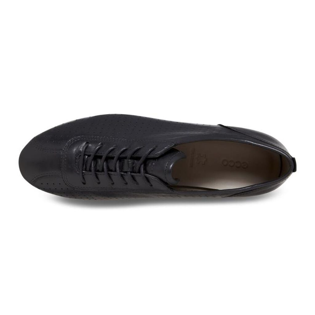 ECCO TOUCH SNEAKER   WOMENS   SHOES