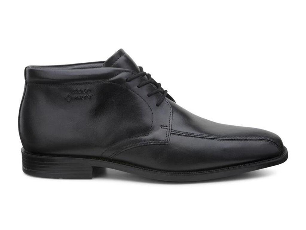 Ecco Golf Shoes Edinburgh