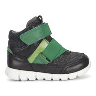ECCO Intrinsic Mini BootECCO Intrinsic Mini Boot BLACK/BLACK-WHITE (54610)