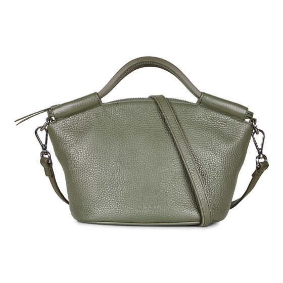 ECCO SP 2 Small Doctors Bag (MOON)
