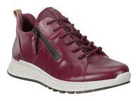 ECCO Womens ST.1 Sneaker (MORILLO)