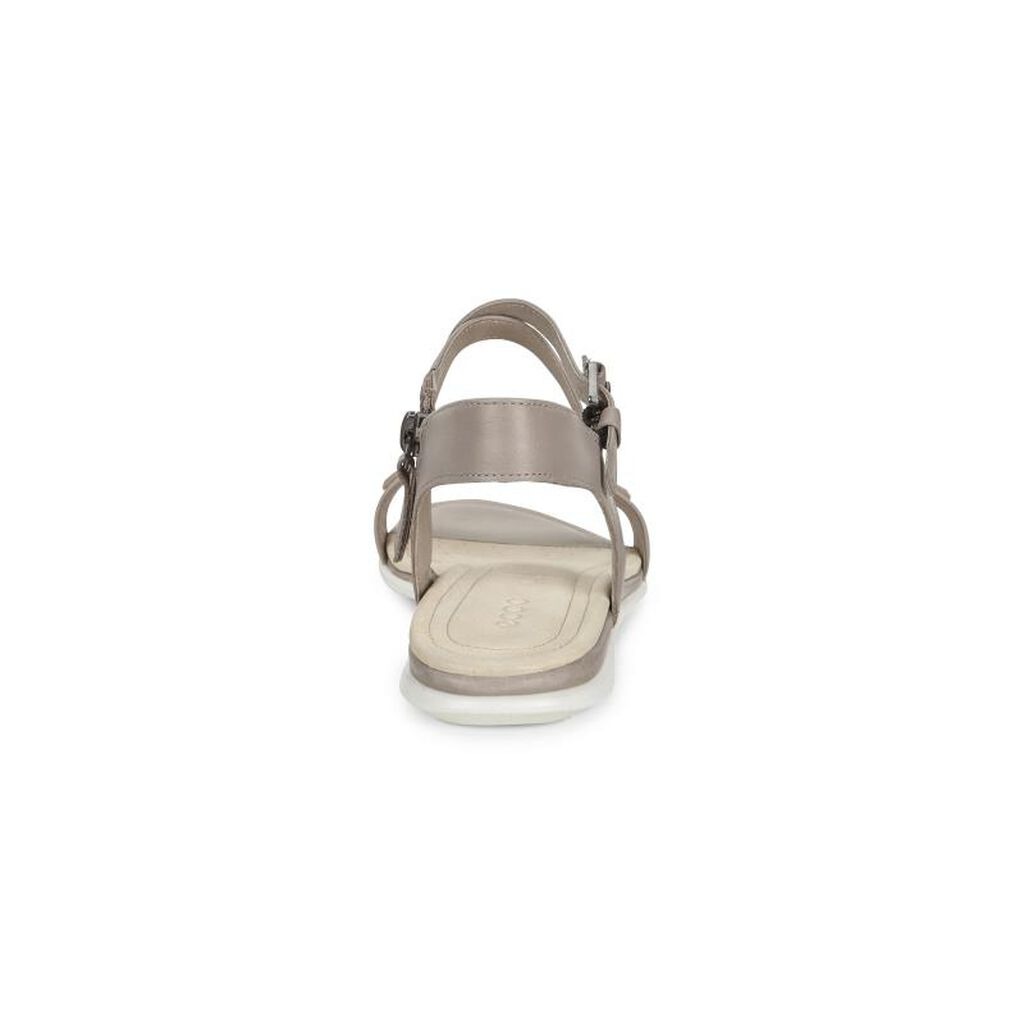 f39d81537bde ... ECCO Touch Embellished SandalECCO Touch Embellished Sandal MOON ROCK  (01459) ...