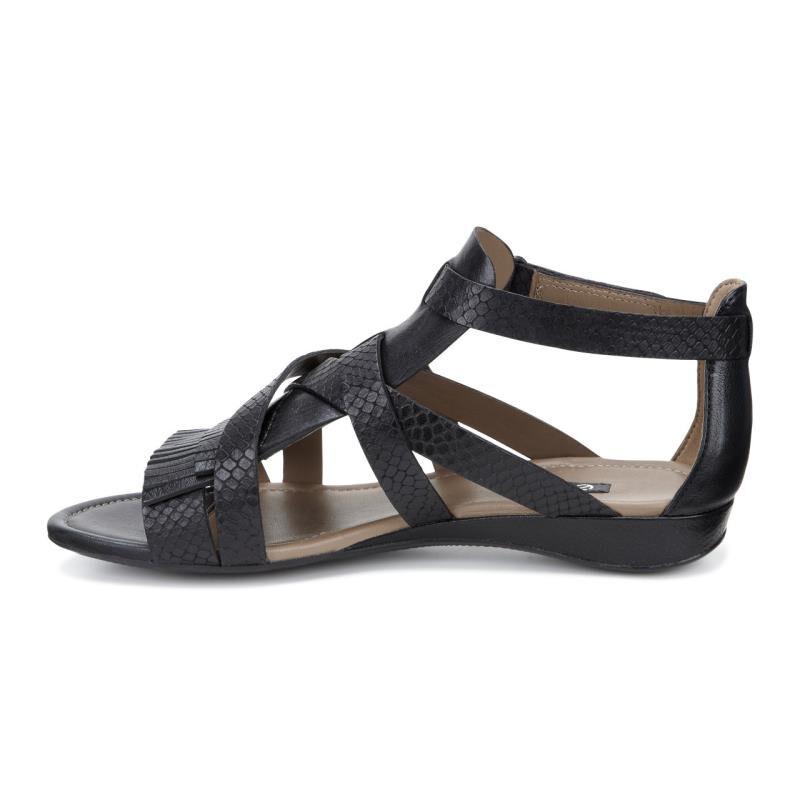 Women's Bouillon II Gladiator Sandals 0OfAg