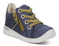 ECCO First SneakerECCO First Sneaker NIGHT SKY (02303)