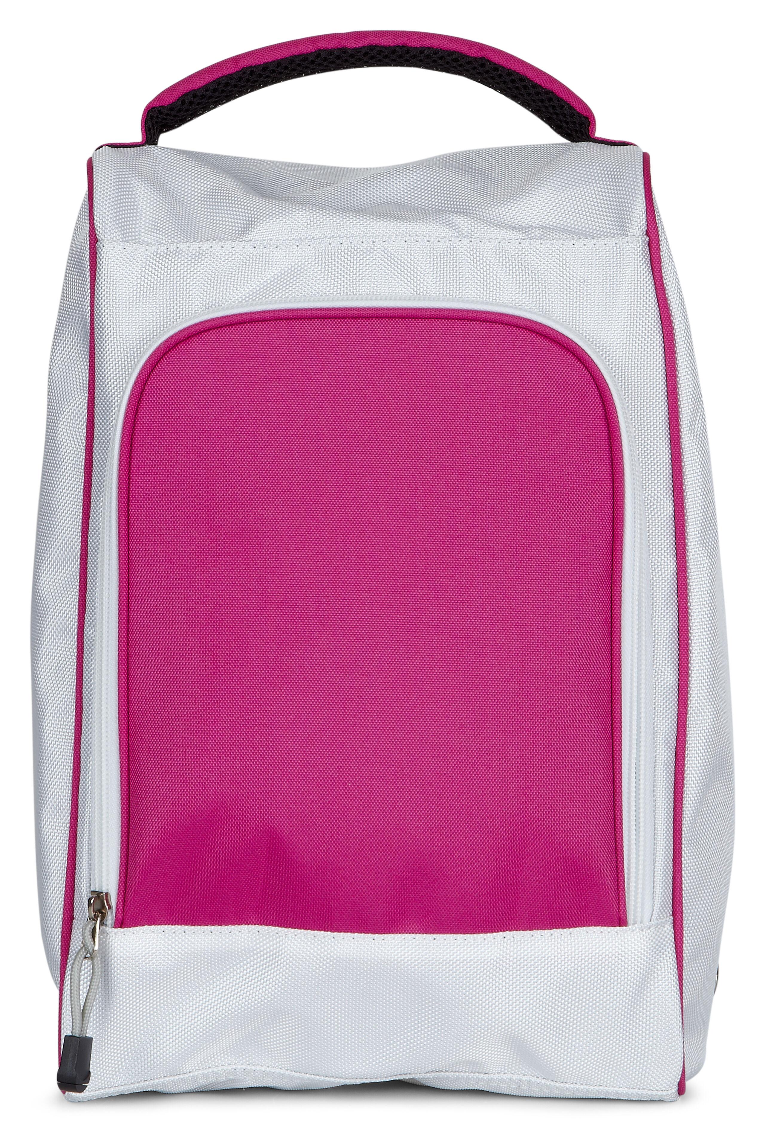 319d71fb2c73 ecco golf shoe bag for sale   OFF36% Discounts