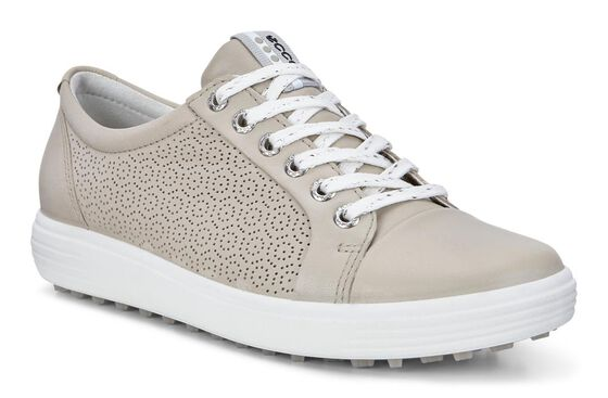 ECCO Casual Hybrid 2 pour femmesECCO Casual Hybrid 2 pour femmes OYESTER (01039)