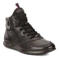 ECCO Genna GTX Boot (BLACK)
