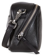 Sac ECCO SP 3 Medium BoxySac ECCO SP 3 Medium Boxy BLACK (90000)