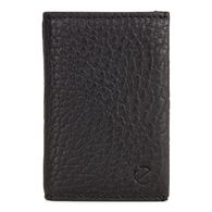 Porte-cartes ECCO Arne RFID (BLACK)