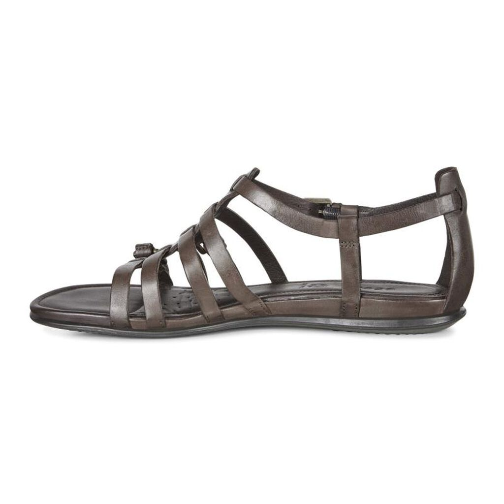 ECCO Touch Strap Sandal | Ladies | Formal Sandals