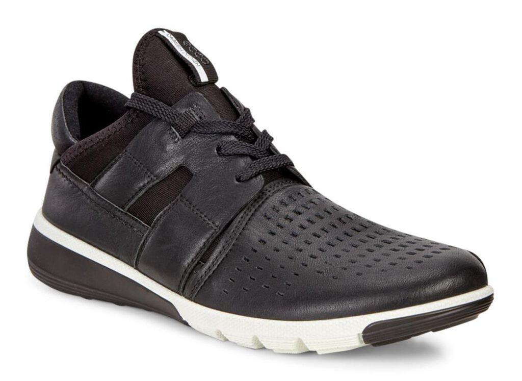 ECCO INTRINSIC 2 MEN'S   Men   Athleisure Shoes