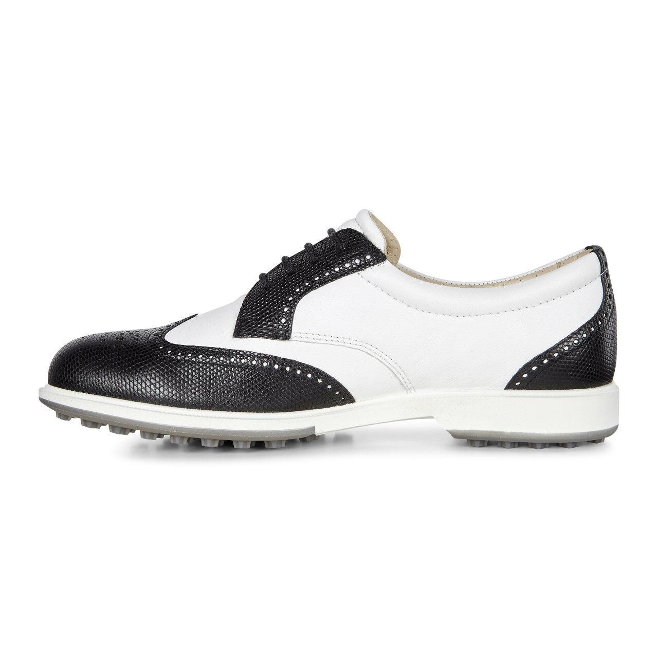 ECCO Classic Golf Hybrid Shoes Ecco 2WRtk