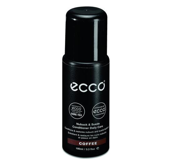 ECCO Nubuck and Suede Conditioner (COFFEE)