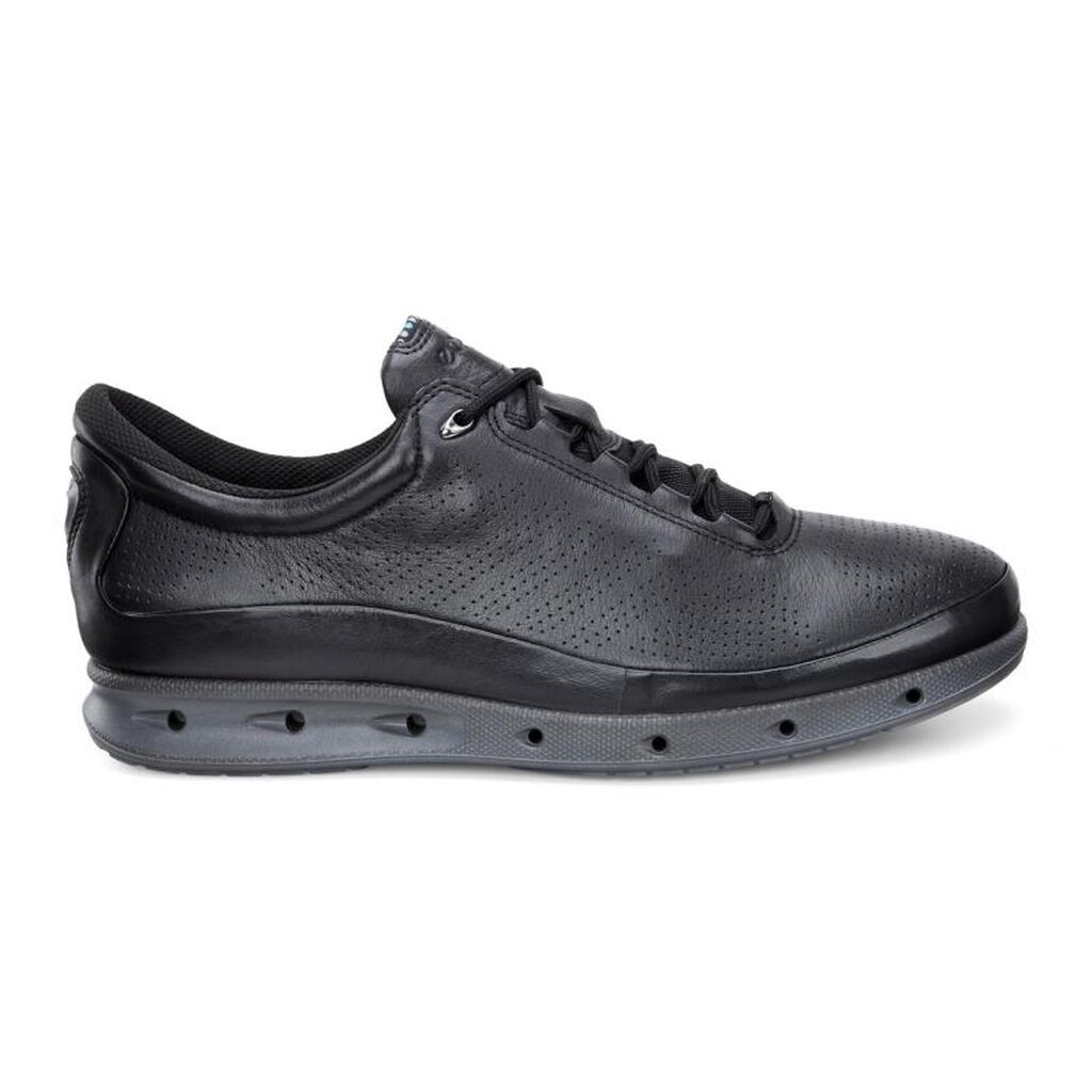 ECCO Men's Cool GTX | Men | Casual Shoes