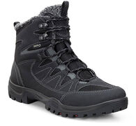 ECCO Womens Xpedition III GTX (BLACK/BLACK)