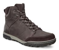 ECCO URBAN LIFESTYLE Outdoor S (COFFEE/COFFEE)