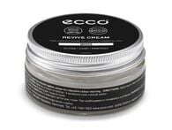 Crème Revive ECCOCrème Revive ECCO in WHITE (00107)
