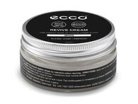 ECCO Revive CreamECCO Revive Cream WHITE (00107)