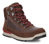 ECCO OREGON Outdoor Mid/High-c (COFFEE/COFFEE)