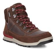 ECCO OREGON Outdoor Mid/High-cECCO OREGON Outdoor Mid/High-c COFFEE/COFFEE (51869)