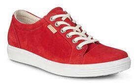 CHILI RED (02466)