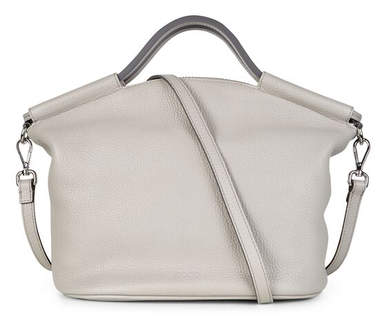 Sac ECCO SP 2 Moyen Doctor (GRAVEL)