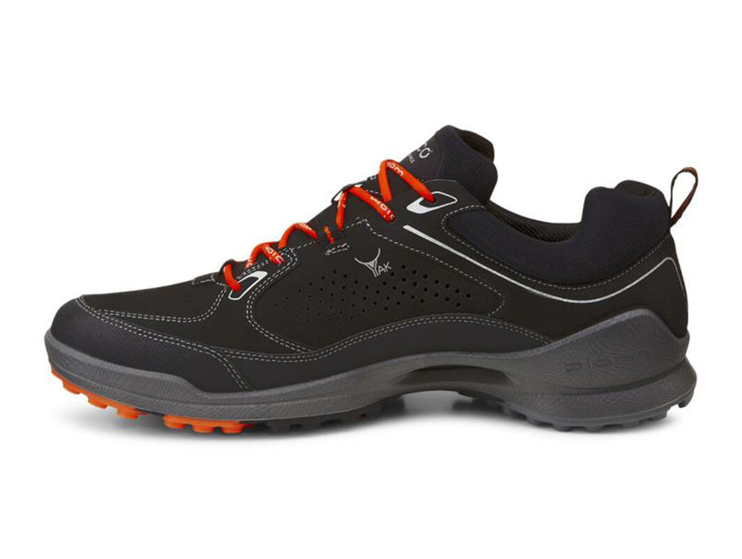 ecco mens biom ultra plus