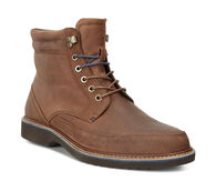 Botte ECCO Ian (COCOA BROWN)