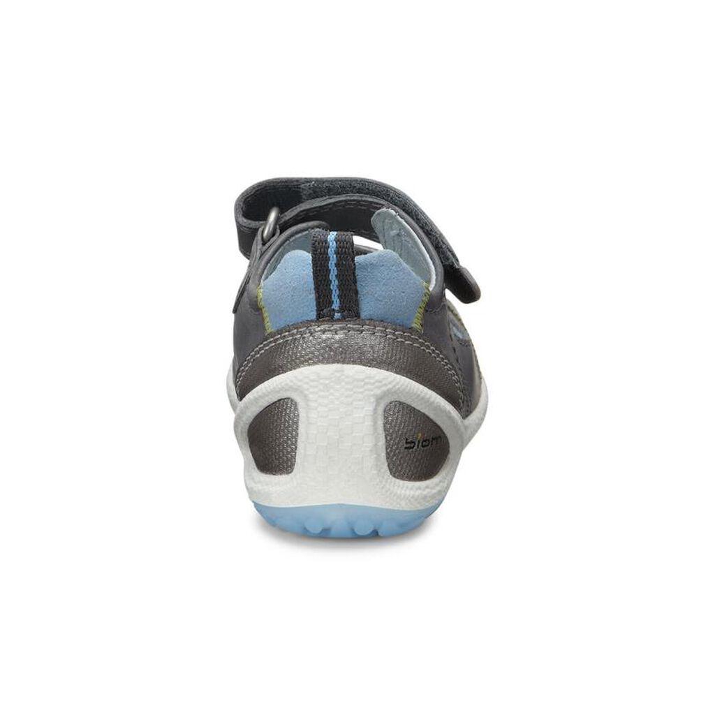 be93a5194dea ... ECCO BIOM Lite Infants SandalECCO BIOM Lite Infants Sandal DARK SHADOW SKY  BLUE (58911 ...