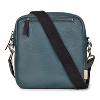 ECCO Eday L Crossbody (PAVEMENT)