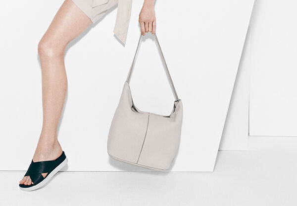 Lightweight Large Capacity Portable Duffel Bag for Men /& Women Ferris Wheel Box Travel Duffel Bag Backpack JTRVW Luggage Bags for Travel