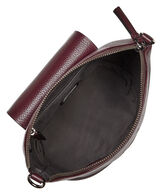 ECCO SP 2 CrossbodyECCO SP 2 Crossbody in WINE (90633)