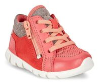 ECCO Intrinsic MiniECCO Intrinsic Mini in SPICED CORAL/CORAL BLUSH (50822)