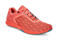 ECCO Exceed Sport pour femmesECCO Exceed Sport pour femmes CORAL BLUSH/CORAL B./CAPRI BREEZE (50390)