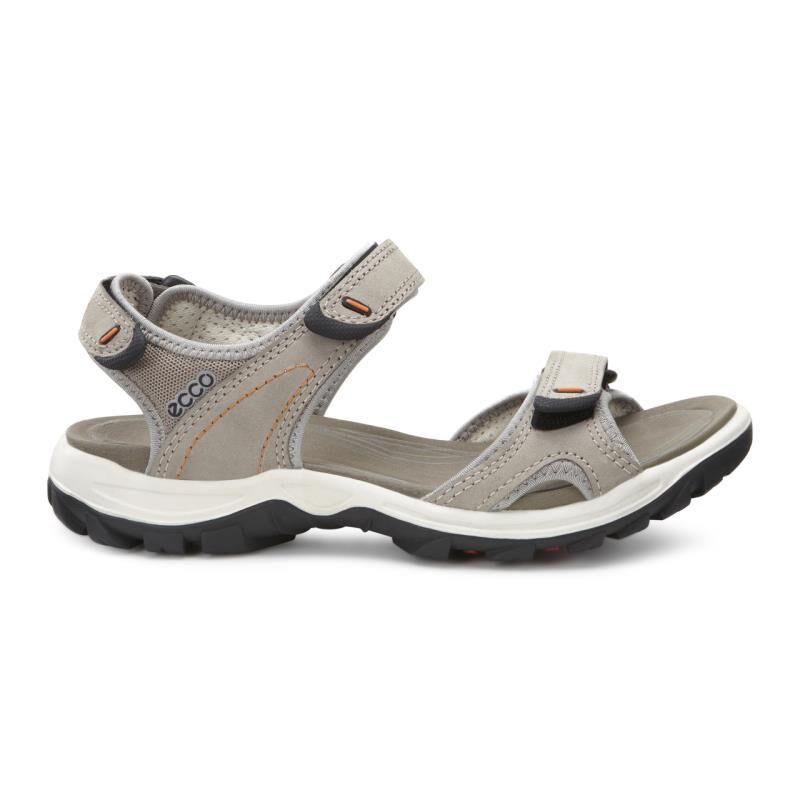 Offroad Petite Sandale Ecco Beige yF8yJ