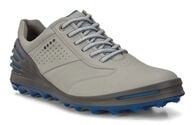 ECCO Mens Golf Cage ProECCO Mens Golf Cage Pro CONCRETE/BERMUDA BLUE (50735)