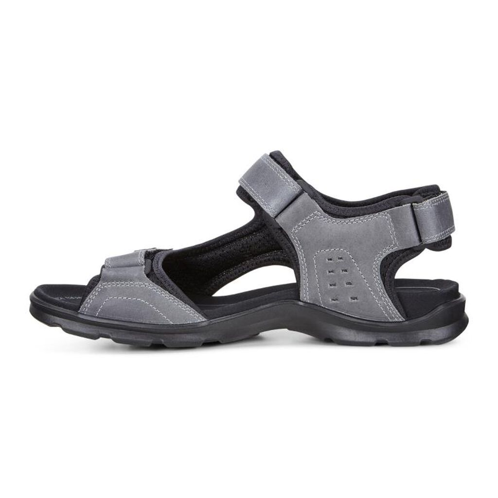 f51cd06835d9 ... ECCO Utah SandalECCO Utah Sandal TITANIUM (02244) ...