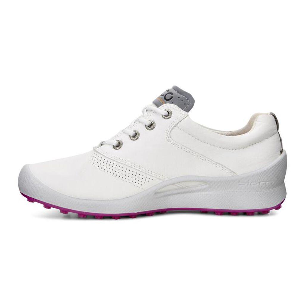 Best Shoes Durable Stylish No Laces