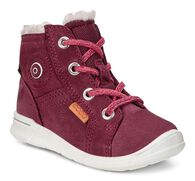 ECCO First GTX BootECCO First GTX Boot BORDEAUX (01070)