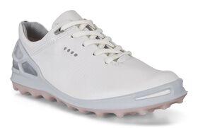 WHITE/SILVER PINK (59044)