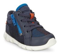 ECCO Intrinsic MiniECCO Intrinsic Mini MARINE/MARINE/BERMUDA BLUE (59755)