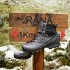 ECCO BIOM Hike 1.6 pour femmeECCO BIOM Hike 1.6 pour femme in TITANIUM (01244)