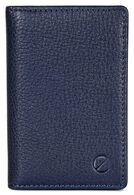 ECCO Jos Card Case (NAVY)
