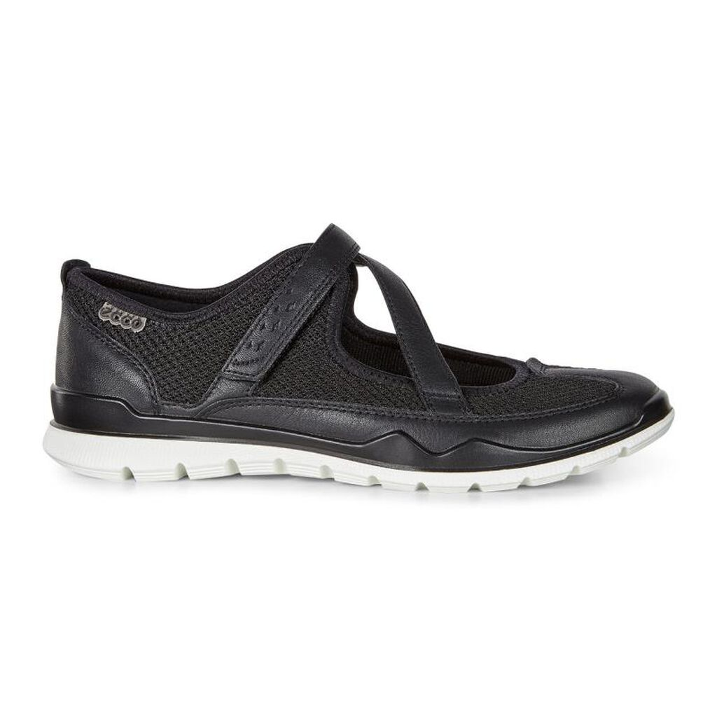 Ladies Ecco Shoes Canada