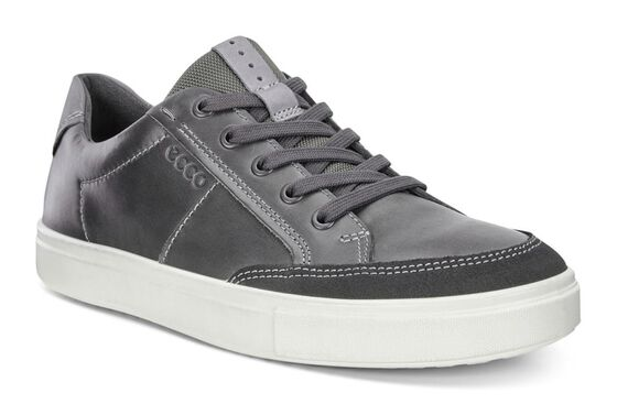 Sneaker ECCO Kyle Classic (MOONLESS/MOONLESS)