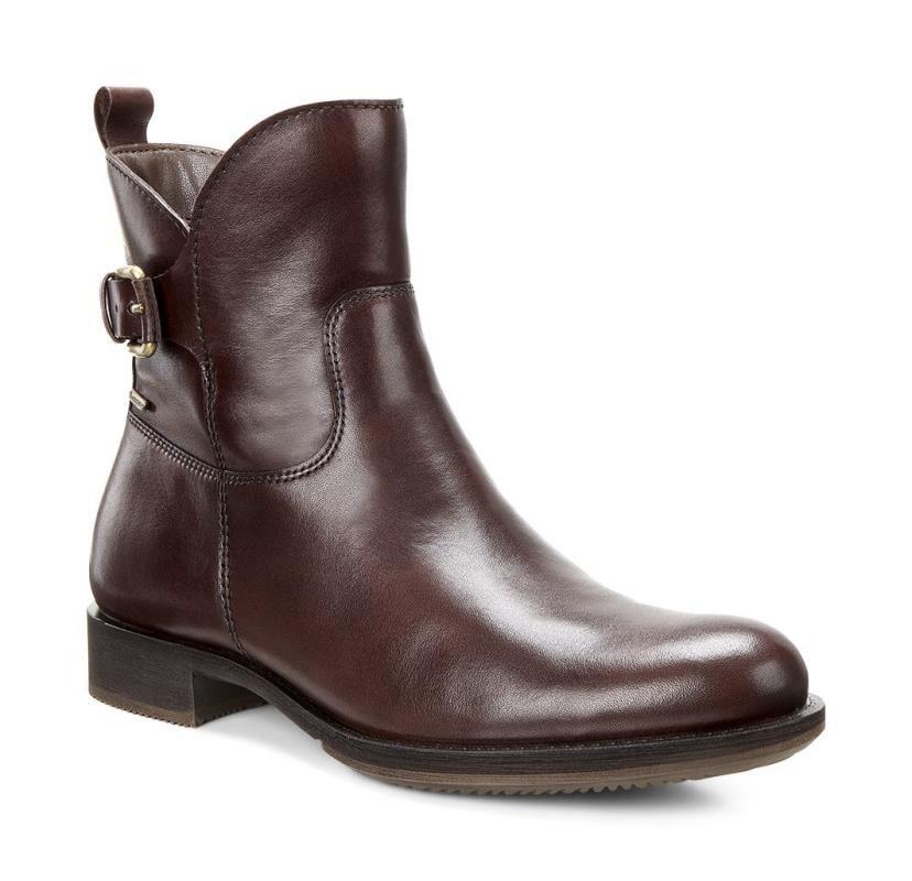 Footwear Womens Saunter GTX Boot